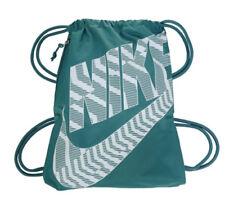 Accessoires verts Nike en polyester pour homme