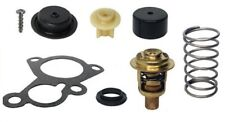 MERCURY MARINER THERMOSTAT KIT 30 40HP 2 STROKE OUTBOARD PN 14586A7