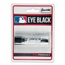 FRANKLIN MLB EYE BLACK