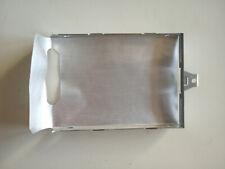 Lenovo V110-15ISK HDD Hard Disk Drive Caddy