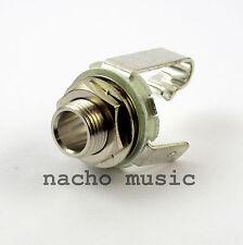 """Neutrik Rean 1/4"""" Mono Jack NYS229"""