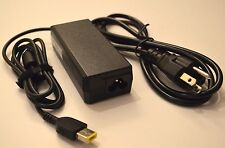 AC Adapter Charger for Lenovo G50 - 80L000ALUS, 80L000H2US, S21E - 80M4002DUS