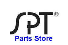 Sunpentown SPT Appliance Replacement Parts