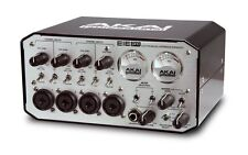 New! Akai Professional 24Bit USB Audio MIDI Interface EIE pro EMS F/S from Japan