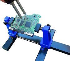 New Circuit Board Vise PCB Vise Clamp Circuit Board Holder Panavise Pana Vise