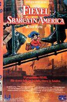 FiIEVEL  Raccolta 4 cassette (1987) 4 VHS  Ed. CIC  e Betafilm - Blocco UNICO