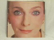Judy Collins Running for My Life 1980 Elektra Records 6E-253 FOLK ROCK Sealed LP