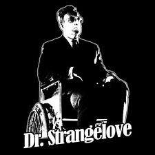 Dr. Strangelove T-Shirt,   Movie, Shirt