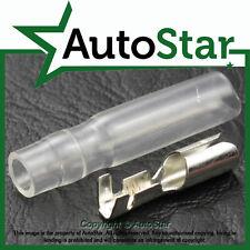 X 12 Japanese Motorcycle 3.9mm single bullet sockets