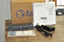 Extron MMX32 VGA Switch !!GÜNSTIG!!