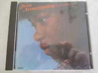 Joan Armatrading - Show some emotion - CD PDO West Germany no ifpi full silver