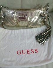 borse donna guess