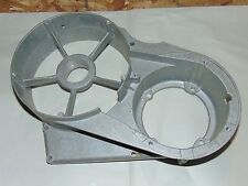 Nos Vintage 79 Skidoo Rotax Snowmobile Engine Fan Housing 420-9118-66, 6911-865