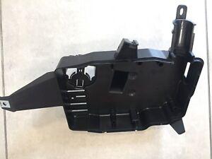 Genuine Ford CMAX ecu engine computer bracket module housing cover 2012-18