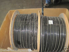 HOSE, HYDRAULIC DOUBLE SYNFLEX 3590-06, 3/8, 3250 PSI, CATERPILLAR SE000018 NEW