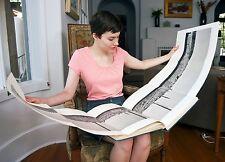 Persepolis - Stunning Book - A Master Work of Scholarship, Printing, Archaeology