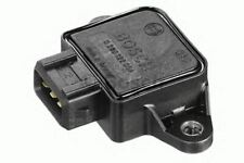 NEW THROTTLE POSITION SENSOR OE QUALITY REPLACEMENT BOSCH 0280122001
