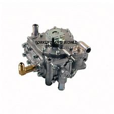 New Nissan Forklift Nikki Vaporizer Assembly Parts 16310-Gy361