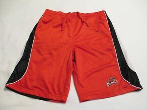Oregon State Beavers Basketball Shorts