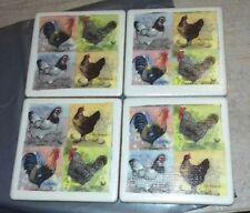 Farmhouse Ceramic Floor & Wall Tiles