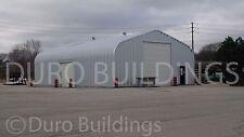 Durospan Steel 32x32x16 Metal Garage Workshop Building As Seen On Tv Direct