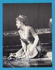 Teresa Zylis-Gara - Oper / Klassik - Tosca - # 12703