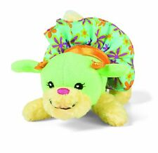 Groovy Girls RSVP Pets Luckie Green Dog Accessory For Dolls Manhattan Toy
