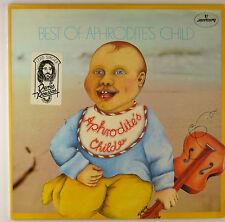 "12"" LP - Aphrodite's Child - Best Of Aphrodite's Child - B1970"