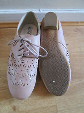Debenhams Casual Shoes for Women