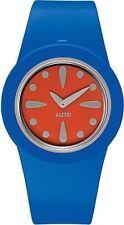 Alessi Watch - AL1015 - Calumet, Wrist watch, Blue  (Stefano Pirovano)