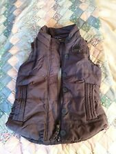 Superdry Academy Gillet Small