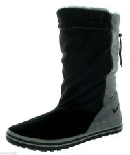 nike flat 0 to 1 2 s boots ebay