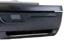 HP OfficeJet 3833 All-in-One Inkjet Printer Refurbished