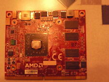 für Notebooks AMD ATI Radeon HD5450 Video Card 512MB DDR3 mit Kühler