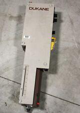 Dukane Ultrasonic Welder, Model 43B18 - NEW