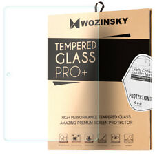 Display Schutzglas für Huawei MediaPad T3 10 Glas 9H Tempered Glass Handyglas