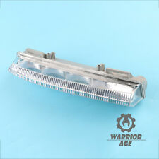 Front DRL Fog Right Light Lamp For Benz W204 W212 C200 C250 C280 C350 2049069000