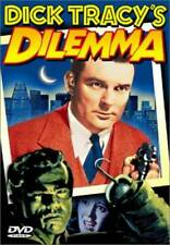 New listing Dick Tracy's Dilemma