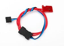 Traxxas Telemetry Voltage Sensor