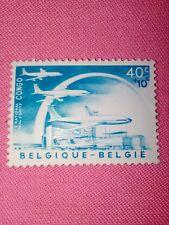 STAMPS - TIMBRE - POSTZEGELS - BELGIQUE - BELGIE 1960 NR 1147 **  (ref 215)