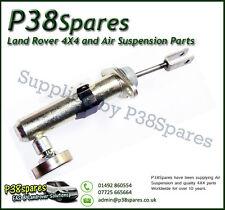 Land Rover Discovery 2 TD5 Caja De Cambios Manual Cilindro Maestro Del Freno