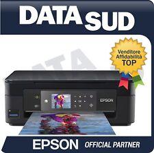 Epson Expression Premium Home Xp-452 C11ch15403