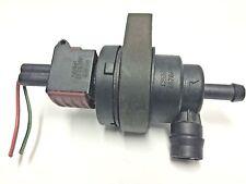 Saab 9-3 9-5 Evaporator Canister Purge Valve Evap Charcoal Evaporator , 4670477