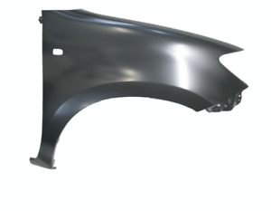 GUARD RIGHT HAND SIDE FOR TOYOTA HILUX 2005-2011