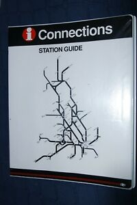 Station Guide