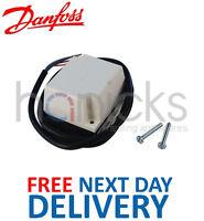 Danfoss Randall HSA3 4 Wire 3 Port Valve Actuator 087N658700 Genuine Part *NEW*