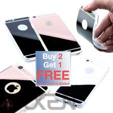 Carcasas Para iPhone 6s de silicona/goma para teléfonos móviles y PDAs