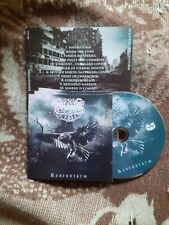HOLDAAR-ravenstorm-CD-black metal