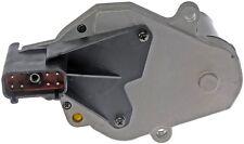 Transfer Case Motor 600-900 Dorman (OE Solutions)