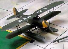 Airmodel Products 1/72 HEINKEL He-42C Naval Trainer Vacuform Kit